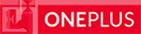Reglobe Partner oneplus