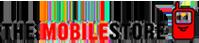 Reglobe Partner tms_logo